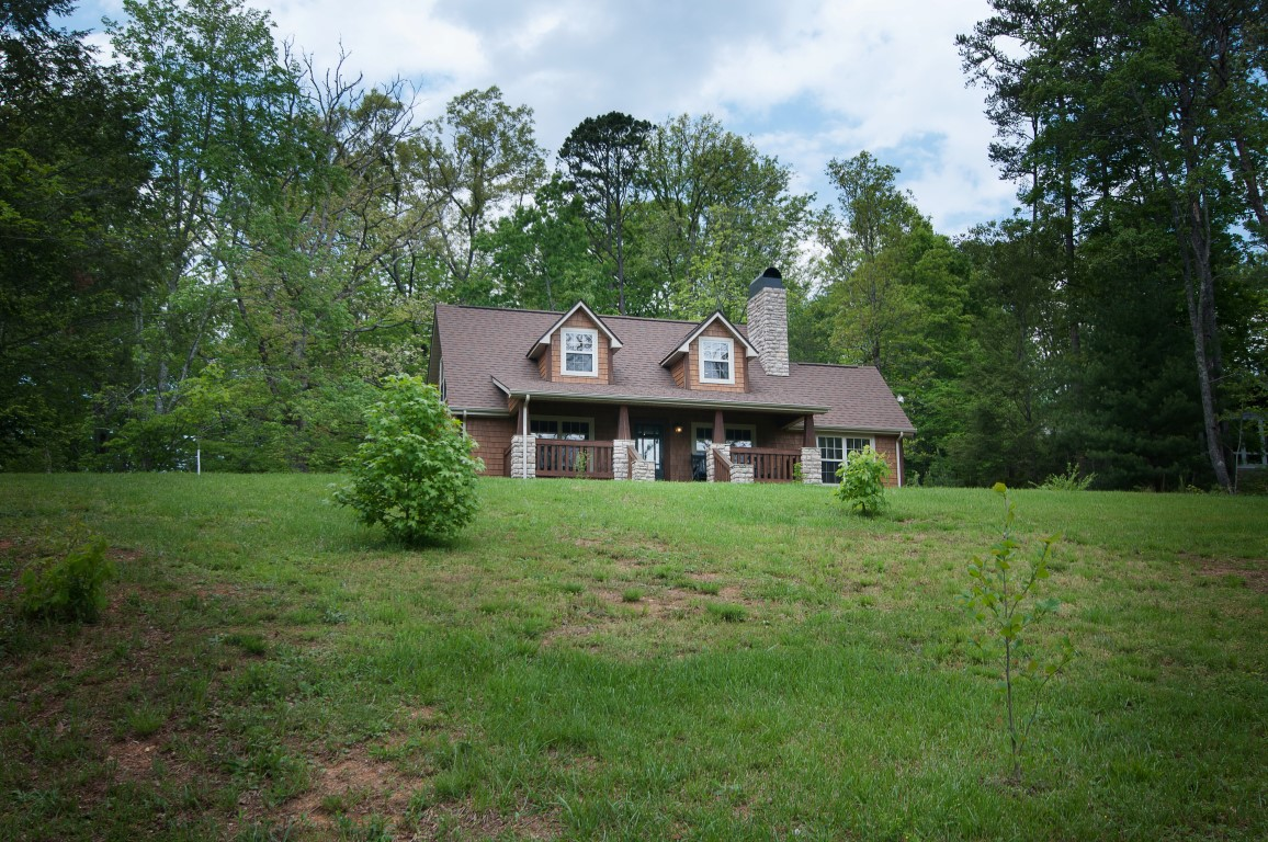 Your Smoky Mountain Cabin Vacation Rental Tennessee